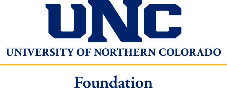 UNC_Foundation